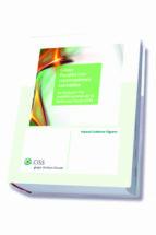 casos fiscales con repercusiones contables-manuel gutierrez viguera-9788499546483
