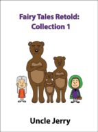 fairy tales retold: collection 1 (ebook) 9788822895783