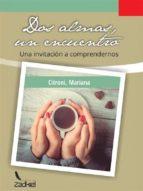 dos almas, un encuentro (ebook) 9788827522783