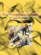 the abandoned country (ebook)-9788827535783