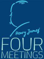 four meetings (ebook) 9788827597583
