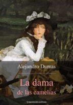 la dama de las camelias (ebook)-alejandro dumas-9788832951783