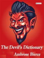 the devil's dictionary (ebook)-ambrose bierce-9788893454483