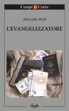 l'evangelizzatore (ebook)-9788898555383