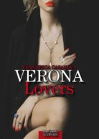 verona lovers (ebook)-9788899206383