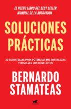 soluciones prácticas (ebook)-bernardo stamateas-9789501510683