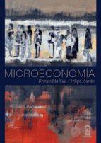 MICROECONOMÍA (EBOOK)