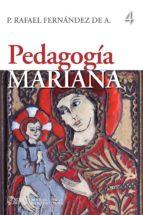 Pedagogía Mariana: El estilo pedagógico Kentenijiano