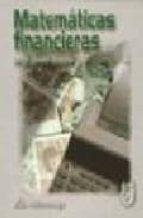 matematicas financieras-jorge rivera salcedo-9789701508183