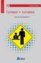 tutores y tutorias-maria del carmen mastropierro-9789871305483