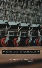 poema del supermercado (ebook)-cdlap00009783