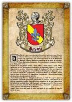 apellido herrarte / origen, historia y heráldica de los linajes y apellidos españoles e hispanoamericanos (ebook) antonio tapia cdlhf00015983