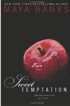 Sweet Temptation (Sweet Series)