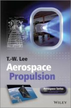 Aerospace Propulsion (Aerospace Series)