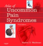 ATLAS OF UNCOMMON PAIN SYNDROMES (EBOOK)