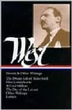 West: Novels and Other Writings (Library of America)