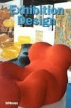 Exhibition Design (Designpocket)