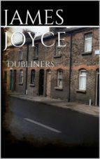 DUBLINERS (EBOOK)