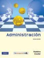 ADMINISTRACION (10ª ED)