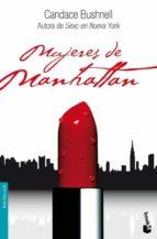 Mujeres de Manhattan (Bestseller Internacional)
