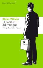 EL HOMBRE DEL TRAJE GRIS (EBOOK)