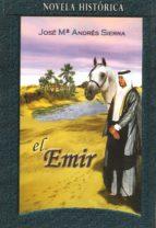 El Emir