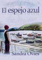 EL ESPEJO AZUL (EBOOK)