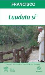 ENCICLICA LAUDATO SI (COMENTADA)