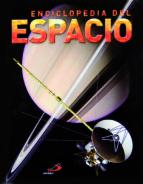 Enciclopedia del espacio (Conocimiento y consulta)