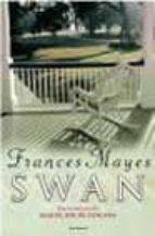 Swan (OTROS LIB. EN EXISTENCIAS S.BARRAL)