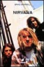 Nirvana (Rock/Pop Cátedra)