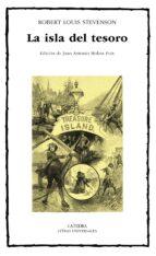 La isla del tesoro: 342 (Letras Universales)