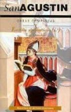 Obras completas de San Agustín. V: Escritos apologéticos (2.º): La Trinidad: 5 (NORMAL)