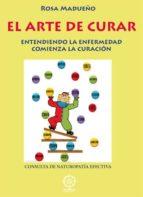 RECETAS DE COSMÉTICA NATURAL (EBOOK)