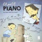Petit piano,El