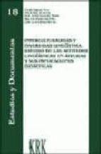 INTERCULTURALIDAD Y DIVERSIDAD LINGÜISTICA: ESTUDIO DE LAS ARTITU DES LINGÜISTICAS EN ASTURIAS Y SUS IMPLICACIONES DIDACTICAS