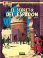 BLAKE Y MORTIMER 10. EL SECRETO DEL ESPADÓN (2ª PARTE)  LA EVASIÓN DE MORTIMER (BLAKE & MORTIMER)