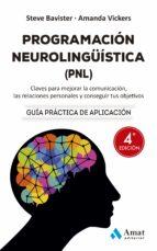 PROGRAMACION NEUROLINGÜISTICA (PNL) (EBOOK)