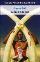 Danza de huesos (Solaris ficción)