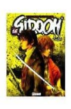 Sidooh 16 (Seinen Manga)