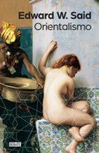 ORIENTALISMO (EBOOK)
