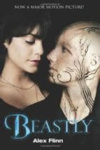 Beastly (Kendra Chronicles)