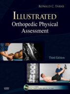 ILLUSTRATED ORTHOPEDIC PHYSICAL ASSESSMENT (EBOOK)