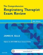 The Comprehensive Respiratory Therapist Exam Review: Entry and Advanced Levels