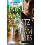 Dream Eyes (Dark Legacy Novel)