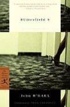 Butterfield 8 (Modern Library Classics)