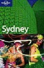 Sydney (City Guide)