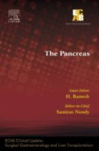 Pancreas - ECAB