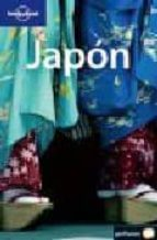 JAPON (LONELY PLANET)