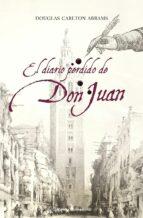 El diario perdido de Don Juan (Planeta Internacional)